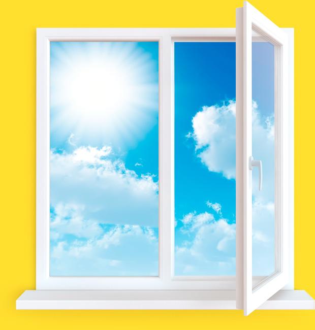 Folii protecție solară